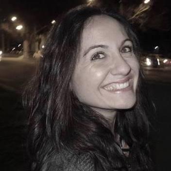 Chiara Deodato