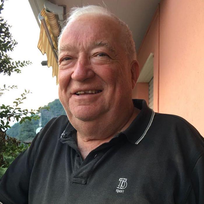 Lino Bernasconi
