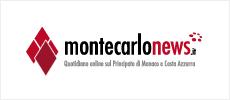 Montecarlonews.it