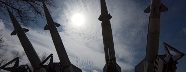 """La Corea del Nord provoca gli Usa: """"Finché ci sarà ostilità, proseguiremo con i test nucleari"""""""