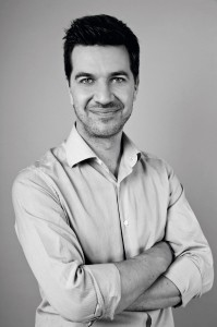 Alessandro Malnati, consigliere di maggioranza Comune di Luino (facebook.com)