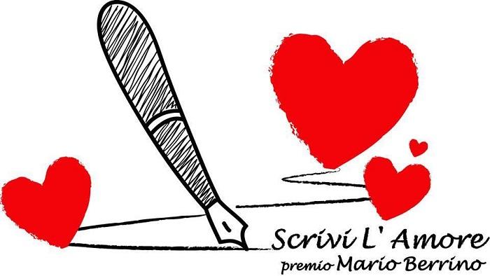"""Decima edizione per la rassegna letteraria """"Scrivi l'amore - Premio Mario Berrino"""""""