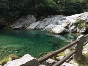 Vallemaggia Turismo (facebook.com)