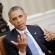 """Obama sostiene la libertà di stampa: """"La democrazia americana ne ha bisogno"""""""