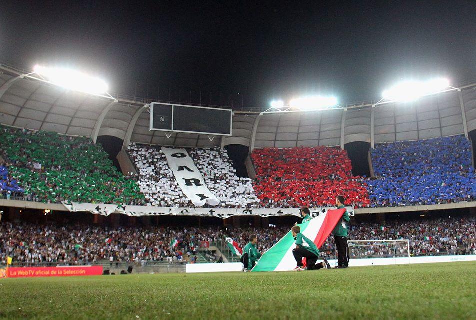 Calcio, le prime convocazioni del ct Ventura: ci sono Donnarumma, Romagnoli e Bonaventura