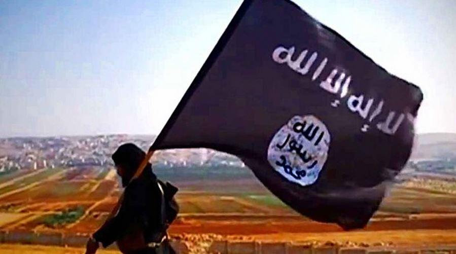Morto il capo della propaganda dello Stato Islamico, colui che filmava torture ed esecuzioni
