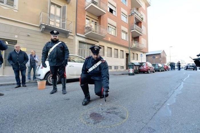 Varese: 17enne travolta e uccisa, si è costituito stamane all'alba il responsabile