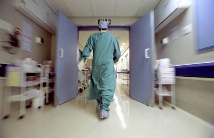Chi ha diritto all'esenzione dal ticket sanitario? Come ottenerla?