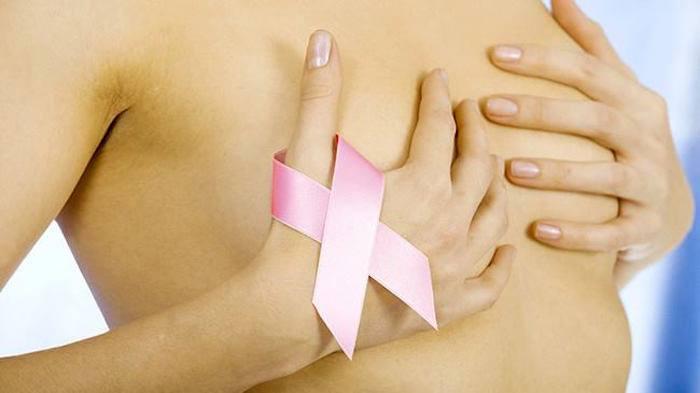 """Campagna """"Nastro rosa"""" per la prevenzione del tumore al seno: ad ottobre visite gratuite nel luinese"""