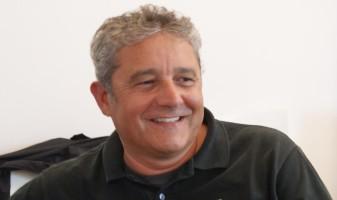 """Magrini replica a Taldone: """"Sugli autovelox perplessità fuoriluogo, progetto più ampio"""""""