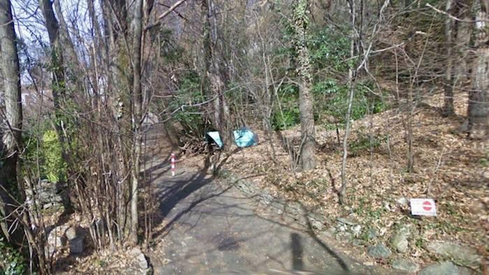 Colmegna, 36enne trovata morta in casa. Disposta autopsia