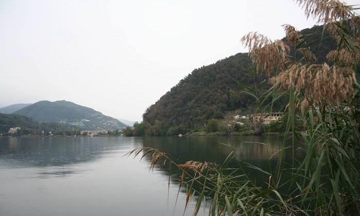 Il lago Ceresio inquinato? I comuni al lavoro per un progetto di risanamento ambientale