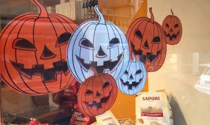 """Dolcetto o scherzetto?"", sabato anche Lavena Ponte Tresa si traveste per Halloween"
