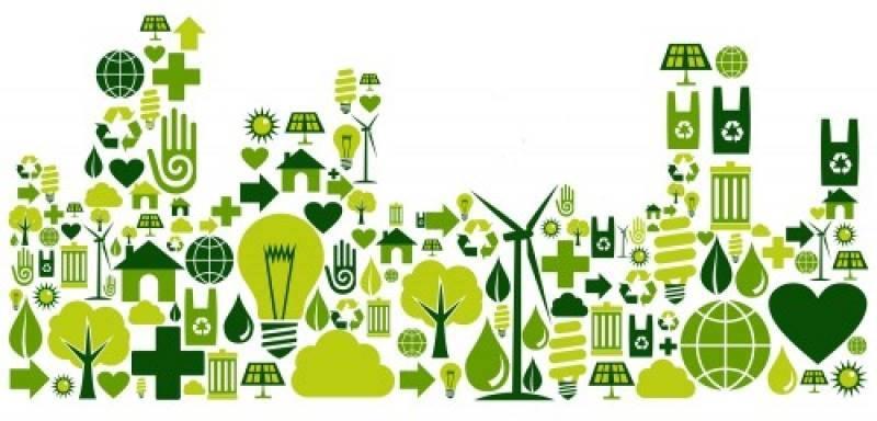 Dossier Ecosistema Urbano di Legambiente: Varese precipita dalla 49° alla 77° posizione