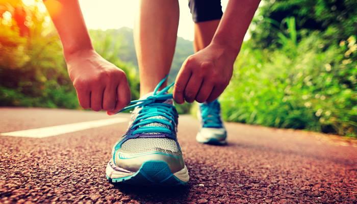 """Brezzo di Bedero, al via domani il corso """"Impara a muoverti, muoviti per imparare"""""""