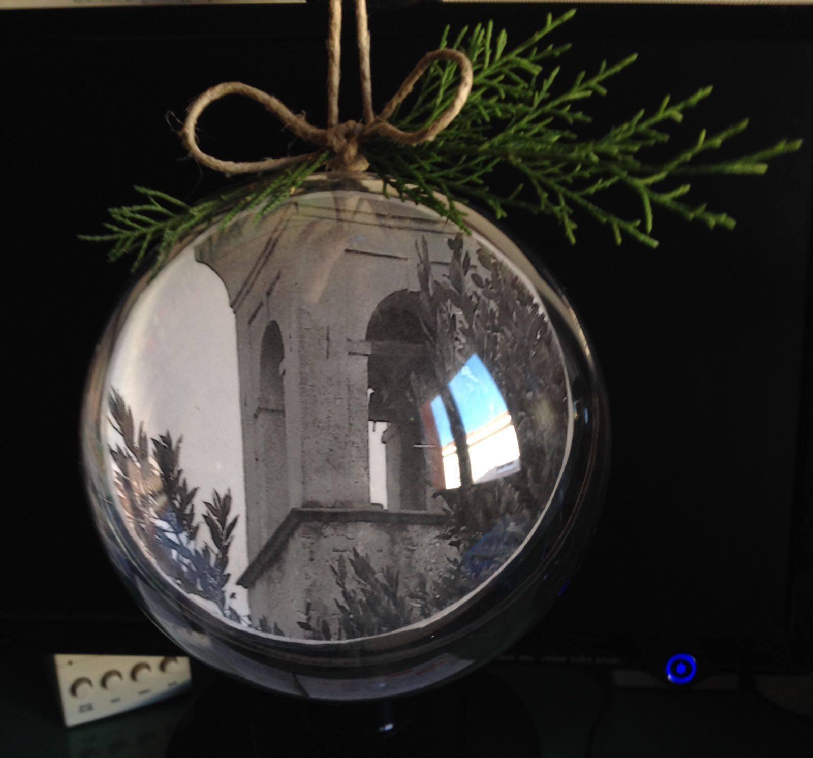 """Voldomino, domani """"Gent de Vuldomen"""" accenderà l'albero di Natale"""