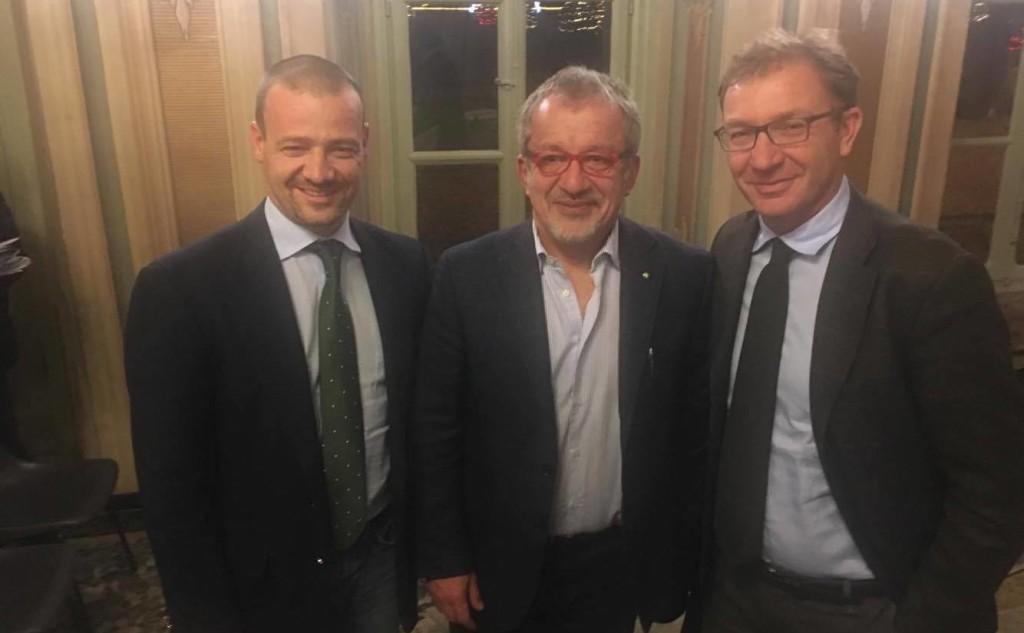 Patto per la Lombardia, Pellicini propone riqualificazione Vergiatese e bretella della Valcuvia