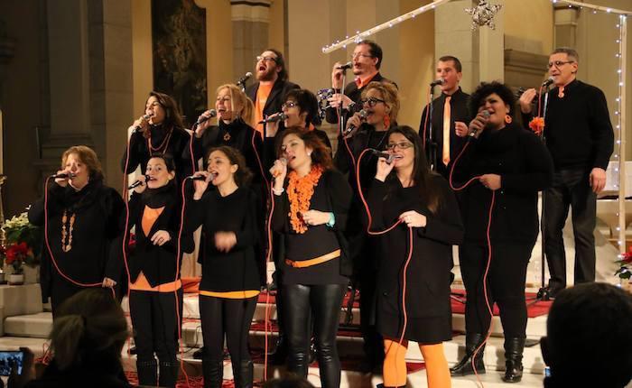 """A Bisuschio, venerdì la """"Compagnia della gru"""" si esibirà per sostenere Emergency"""