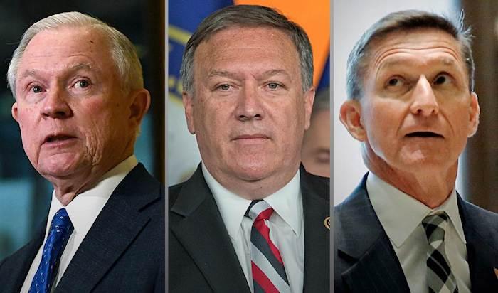 (Foto © nbcnews.com)