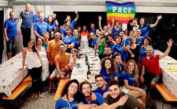 Commercio equo e solidale, volontariato, stili di vita sostenibili: la realtà del GIM di Germignaga