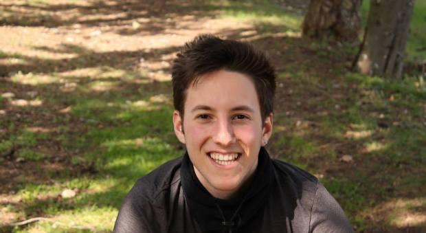 Suicidio di un giovane studente italiano a Parigi