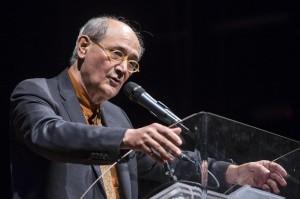 Walter Tocci, il parlamentare Pd che si è dimesso ieri (notizie.tiscali.it)