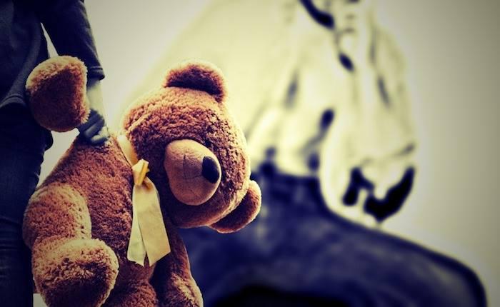 Telefono azzurro, 301 i casi di abuso sessuale e pedofilia gestiti nel 2016