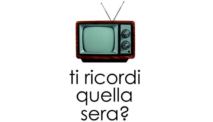 Da TeleAltoMilanese ad Antenna 3 Lombardia: una storia che comincia a Germignaga