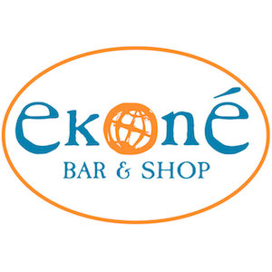 https://www.facebook.com/ekonebarandshop/