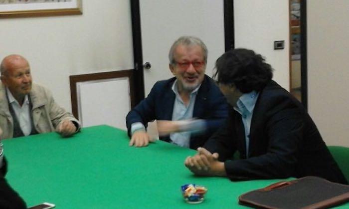 """Luino 5 Stelle, Cipriano: """"Dumenza, Curiglia, Agra e Tronzano devono cercare l'accordo con un quinto comune"""""""