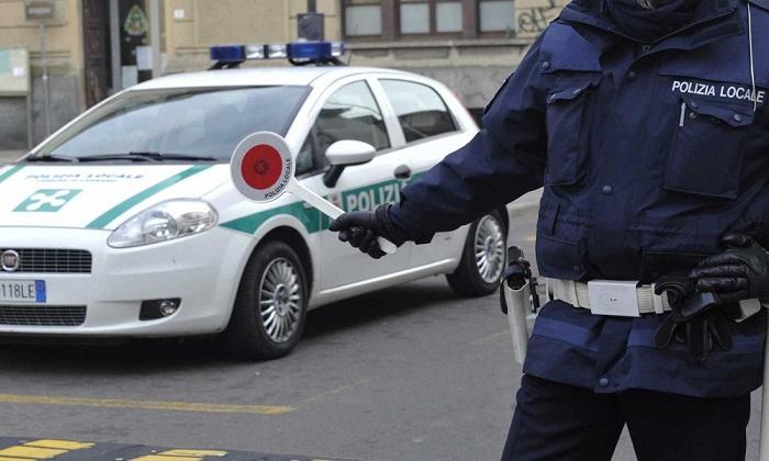 """Polizia, bando esclude agenti in sovrappeso: """"Necessaria agilità per le operazioni di servizio"""""""