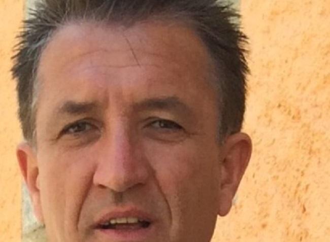 """Elezioni Marchirolo, intervista a Massimo Mastri candidato sindaco di """"Marchirolo 2017"""""""