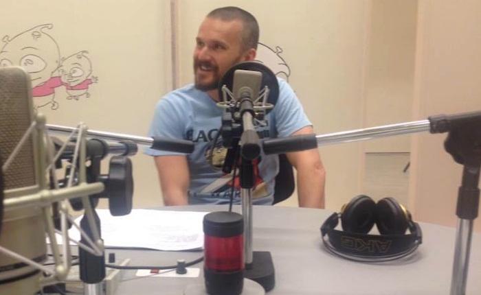 """Satira, musica, attualità e informazione: la Radio svizzera italiana diventa """"Skanzonata"""""""