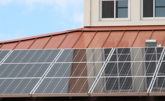 Porto Valtravaglia svela l'unica via per salvare il nostro pianeta: le energie rinnovabili