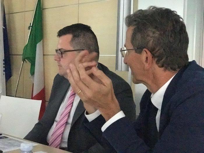 """Canada, il nuovo """"West"""" che ha voglia di farsi conquistare dal Made in Varese"""