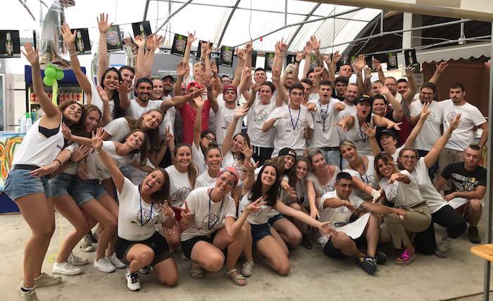 """Ancora record: giovani assoluti protagonisti, ennesimo successo per il """"Cremenaga Beer Festival"""""""