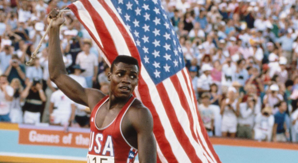 atleti olimpici datati Blu Jays velocità datazione