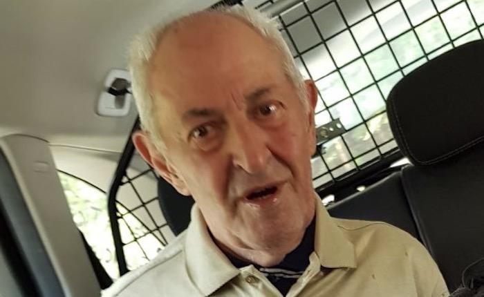 Ticino: scomparso da ieri un 93enne, al via le ricerche