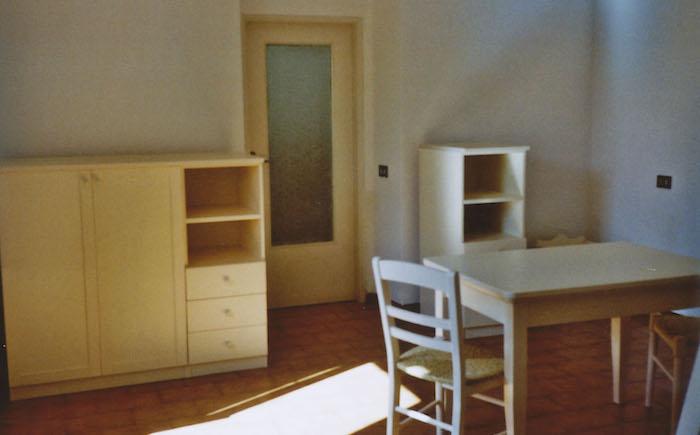 """Ancora disponibile per la vendita in Luino la residenza """"al Ronchetto"""""""