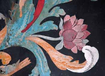 Catalogati i tesori d'arte nelle chiese del territorio luinese, grande patrimonio storico-artistico