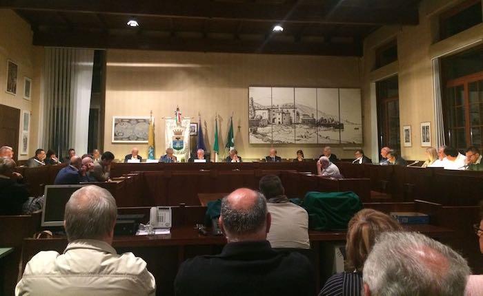 Venezia come Barcellona, ci facciano votare per l'autonomia di Veneto e Lombardia