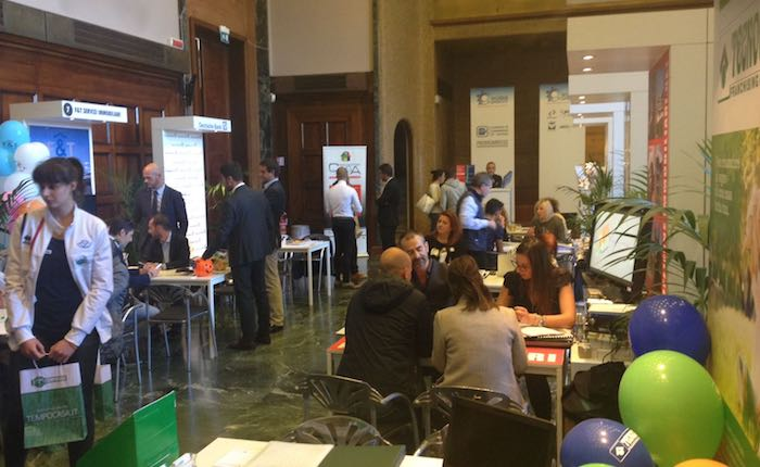 Vivere a Varese e provincia: qualità della vita e posizione strategiche fondamentali