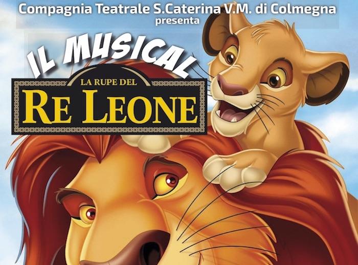 A Luino torna in scena la Compagnia Santa Caterina con