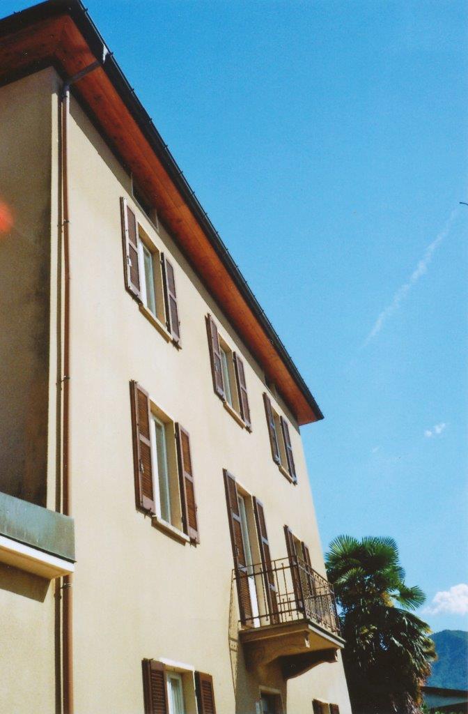 """La proposta di vendita della residenza """"al Ronchetto"""" è stata oggetto di diversi interessamenti"""