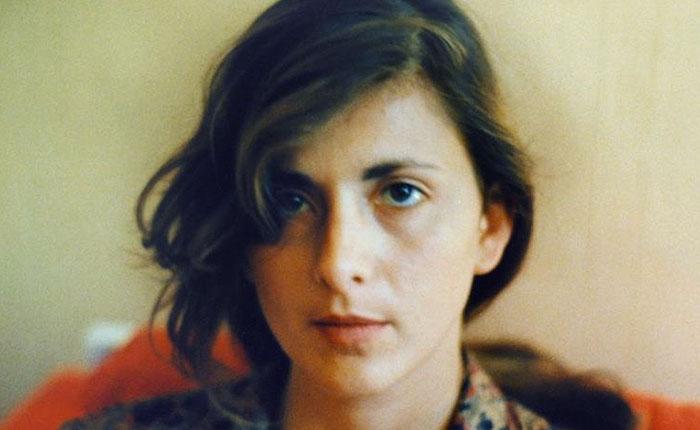 Il 19 novembre 2001 l'assassinio della giornalista italiana Maria Grazia Cutuli