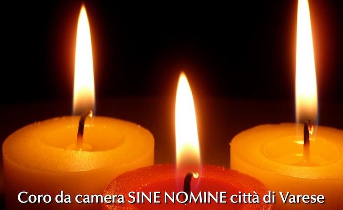 Luino, giovedì il Santuario del Carmine ospita il concerto del coro