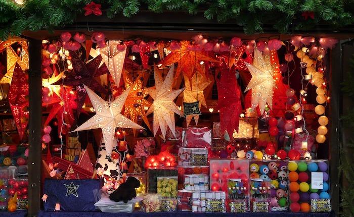 Babbo Natale arriva a Spassalandia, per i bambini il divertimento è assicurato