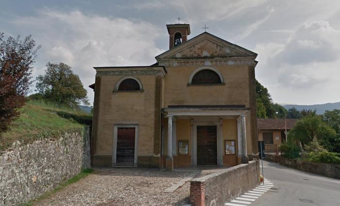 Beautiful Le Terrazze Cunardo Pictures - Idee Arredamento Casa ...