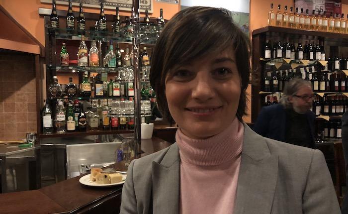 Elezioni, Galliani: