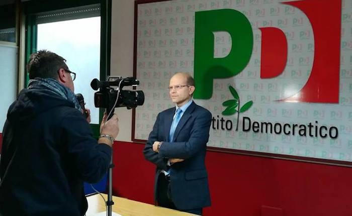 Regionali Lombardia: 600 candidati per Gori, 85 per M5s